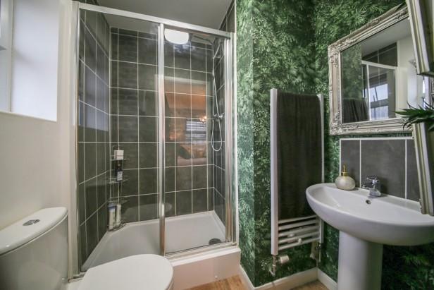 House For Sale in Cedar Gardens, Newton-le-Willows | Jump-Pad – Newton-le-Willows - 13
