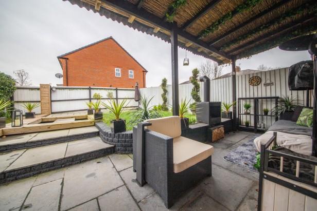 House For Sale in Cedar Gardens, Newton-le-Willows | Jump-Pad – Newton-le-Willows - 18