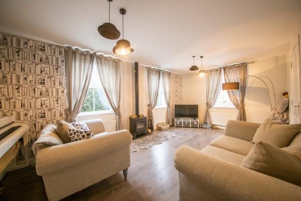 House For Sale in Cedar Gardens, Newton-le-Willows | Jump-Pad – Newton-le-Willows - 5