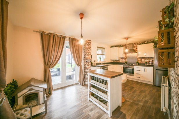 House For Sale in Cedar Gardens, Newton-le-Willows | Jump-Pad – Newton-le-Willows - 6