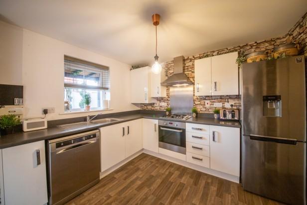 House For Sale in Cedar Gardens, Newton-le-Willows | Jump-Pad – Newton-le-Willows - 7