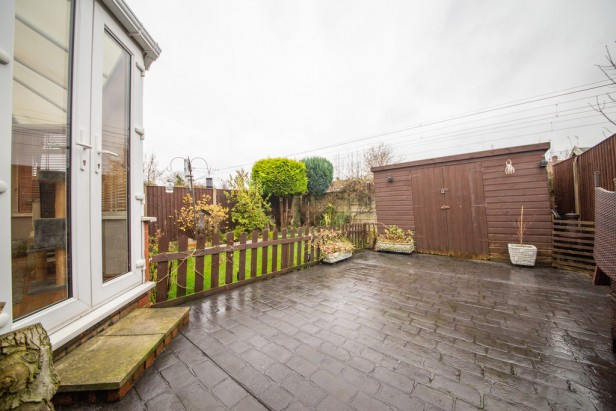 House For Sale in Kingsway, Newton-le-Willows | Jump-Pad – Newton-le-Willows - 14