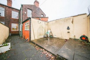 House For Sale in Liverpool Road, Haydock | Jump-Pad – Newton-le-Willows - 13