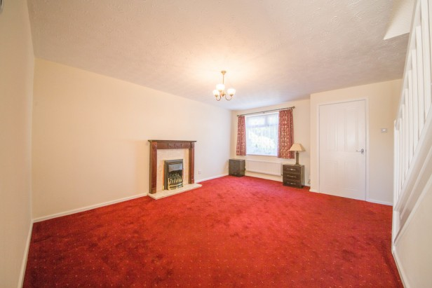 House For Sale in Harrison Way, Newton-le-Willows | Jump-Pad – Newton-le-Willows - 3