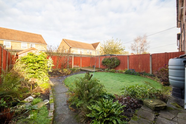 House To Rent in Park Road South, Newton-le-Willows | Jump-Pad – Newton-le-Willows - 13