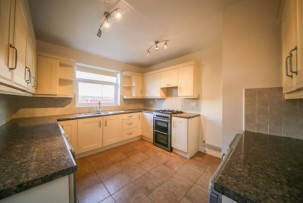 House To Rent in Park Road South, Newton-le-Willows | Jump-Pad – Newton-le-Willows - 14