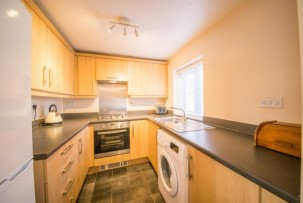 Apartment For Sale in Mckinley Street, Great Sankey | Jump-Pad – Newton-le-Willows - 10