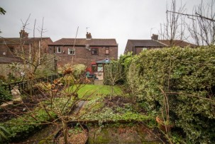 House For Sale in Clovelly Avenue, St. Helens   Jump-Pad – Newton-le-Willows - 14