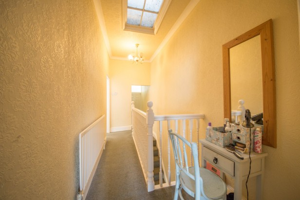 House To Rent in Birley Street, Newton-le-Willows | Jump-Pad – Newton-le-Willows - 10