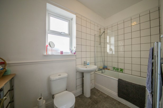 House To Rent in Birley Street, Newton-le-Willows | Jump-Pad – Newton-le-Willows - 12