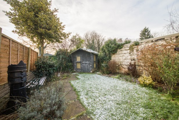 House To Rent in Birley Street, Newton-le-Willows | Jump-Pad – Newton-le-Willows - 14