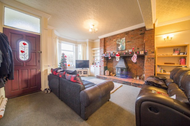 House To Rent in Birley Street, Newton-le-Willows | Jump-Pad – Newton-le-Willows - 2