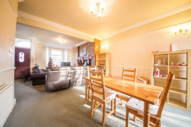 House To Rent in Birley Street, Newton-le-Willows | Jump-Pad – Newton-le-Willows - 4
