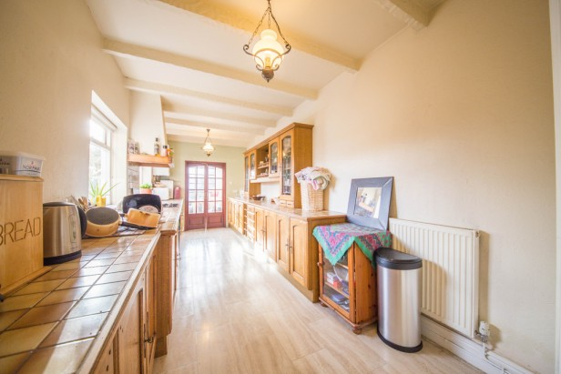 House To Rent in Birley Street, Newton-le-Willows | Jump-Pad – Newton-le-Willows - 5