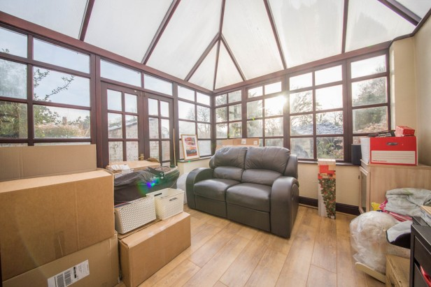 House To Rent in Birley Street, Newton-le-Willows | Jump-Pad – Newton-le-Willows - 8