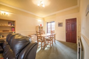 House To Rent in Birley Street, Newton-le-Willows | Jump-Pad – Newton-le-Willows - 15