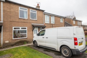 House to Let in Newton Le Willows