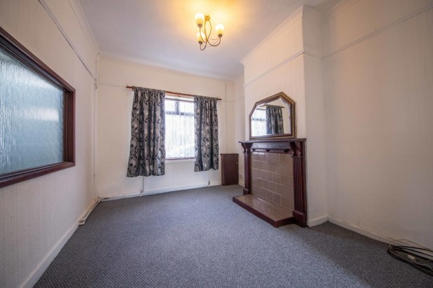 House To Rent in Haydock Street, Newton-le-Willows   Jump-Pad – Newton-le-Willows - 2