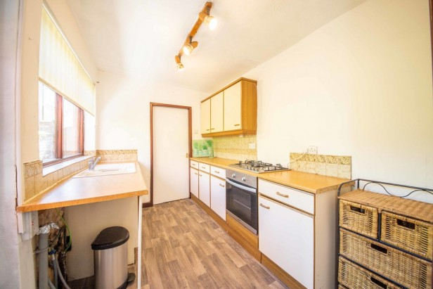 House To Rent in Haydock Street, Newton-le-Willows   Jump-Pad – Newton-le-Willows - 3