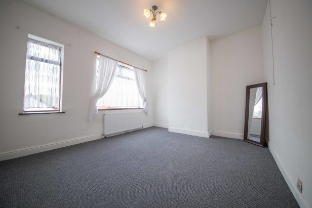 House To Rent in Haydock Street, Newton-le-Willows   Jump-Pad – Newton-le-Willows - 7