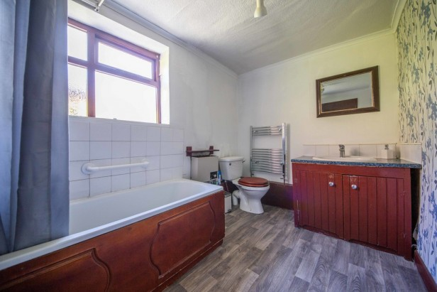 House To Rent in Haydock Street, Newton-le-Willows   Jump-Pad – Newton-le-Willows - 8