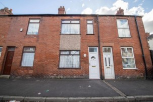 House To Rent in Haydock Street, Newton-le-Willows   Jump-Pad – Newton-le-Willows - 10