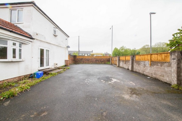 House For Sale in Fleet Lane, St. Helens | Jump-Pad – Newton-le-Willows - 11