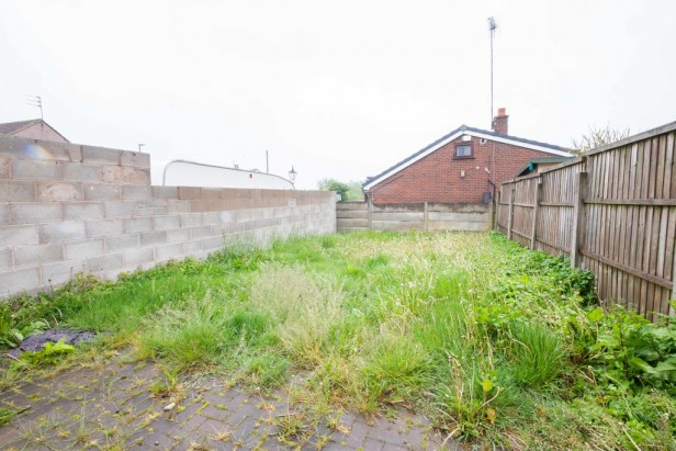 House For Sale in Fleet Lane, St. Helens | Jump-Pad – Newton-le-Willows - 12