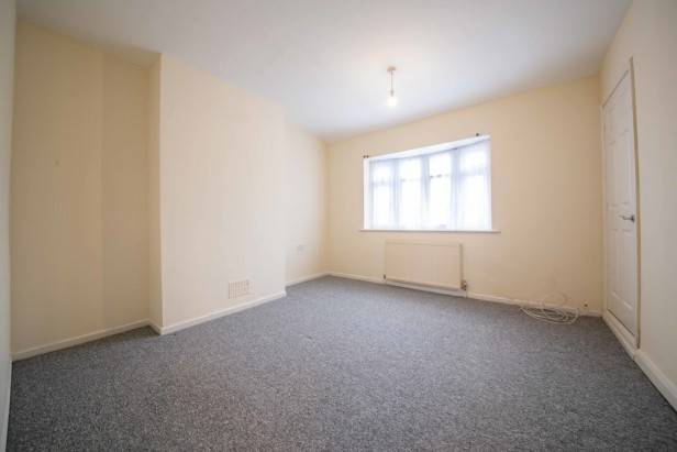 House For Sale in Fleet Lane, St. Helens | Jump-Pad – Newton-le-Willows - 8