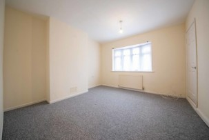 House For Sale in Fleet Lane, St. Helens | Jump-Pad – Newton-le-Willows - 13