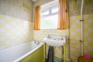 House For Sale in Lloyd Crescent, Newton-le-Willows | Jump-Pad – Newton-le-Willows - 11