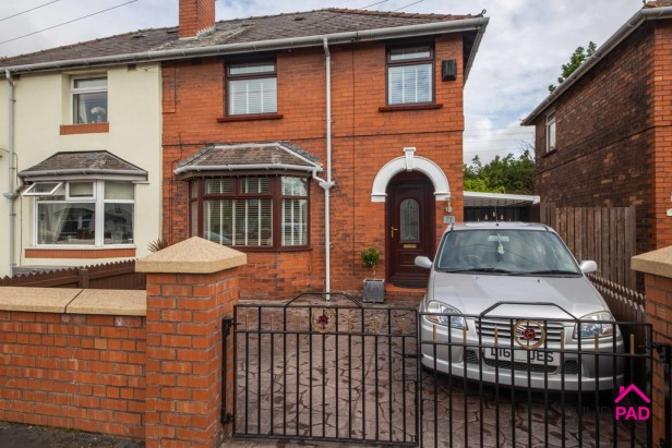 House For Sale in Acorn Street, Newton-le-Willows | Jump-Pad – Newton-le-Willows - 1