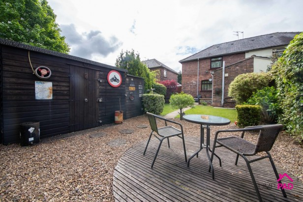 House For Sale in Acorn Street, Newton-le-Willows | Jump-Pad – Newton-le-Willows - 13