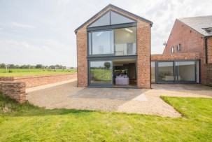 House to Let in Tabley