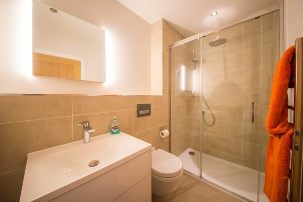House For Sale in Tabley Hill Lane, Tabley   Jump-Pad – Newton-le-Willows - 16