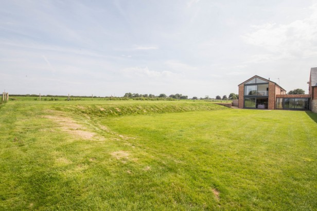 House For Sale in Tabley Hill Lane, Tabley   Jump-Pad – Newton-le-Willows - 32