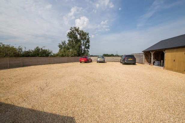 House For Sale in Tabley Hill Lane, Tabley   Jump-Pad – Newton-le-Willows - 33