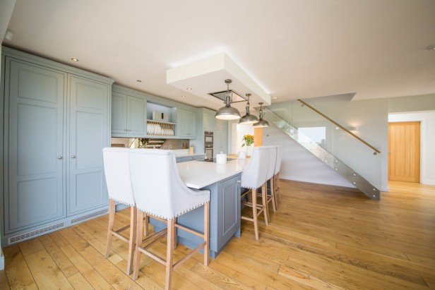 House For Sale in Tabley Hill Lane, Tabley   Jump-Pad – Newton-le-Willows - 8