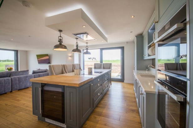 House For Sale in Tabley Hill Lane, Tabley   Jump-Pad – Newton-le-Willows - 9