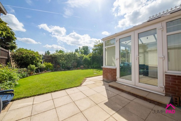 House For Sale in The Copse, Newton-le-Willows | Jump-Pad – Newton-le-Willows - 17