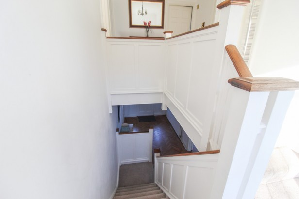 House To Rent in Heath Drive, Sutton   Jump-Pad – Newton-le-Willows - 10