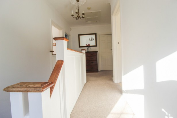 House To Rent in Heath Drive, Sutton   Jump-Pad – Newton-le-Willows - 11