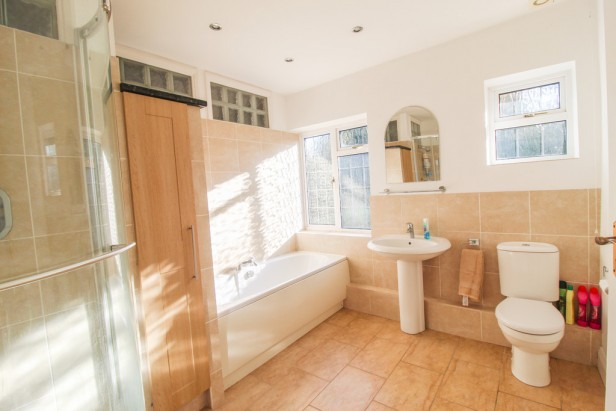 House To Rent in Heath Drive, Sutton   Jump-Pad – Newton-le-Willows - 12