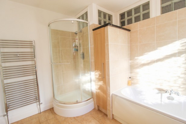 House To Rent in Heath Drive, Sutton   Jump-Pad – Newton-le-Willows - 13