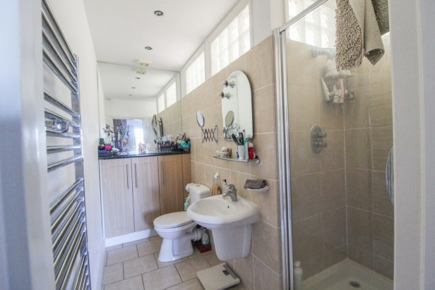 House To Rent in Heath Drive, Sutton   Jump-Pad – Newton-le-Willows - 15