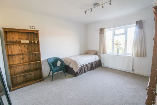 House To Rent in Heath Drive, Sutton   Jump-Pad – Newton-le-Willows - 17