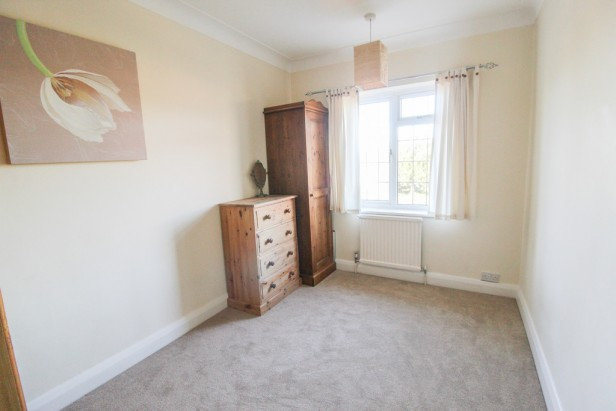 House To Rent in Heath Drive, Sutton   Jump-Pad – Newton-le-Willows - 18