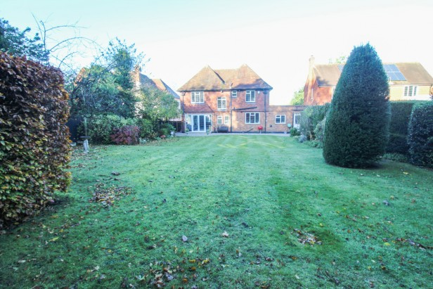 House To Rent in Heath Drive, Sutton   Jump-Pad – Newton-le-Willows - 19