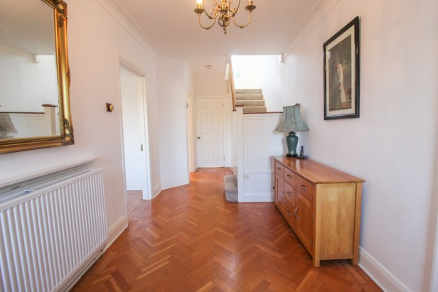 House To Rent in Heath Drive, Sutton   Jump-Pad – Newton-le-Willows - 2