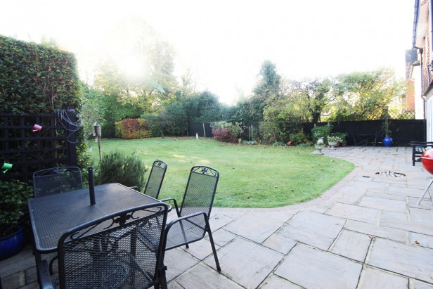 House To Rent in Heath Drive, Sutton   Jump-Pad – Newton-le-Willows - 20